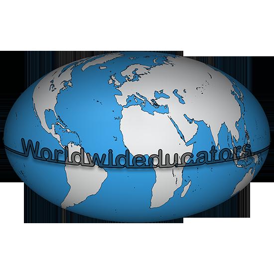 World Wide Educators .com