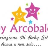 Baby Sitter Esperte e Referenziate