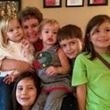 Babysitter e baby-sitter hanno bisogno di lavorare negli S