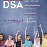 Docenti ed educatori DSA