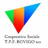 educatore di comunità (Rovigo)