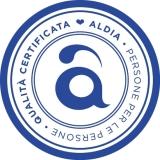 EDUCATORE TECNICO ABA