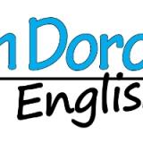 Insegnante di inglese per bambini e ragazzi