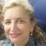 Insegnante Madrelingua Inglese Certificata