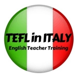 Internship with FREE Trinity TEFL course