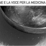 Le Campane e La Voce Per La Medicina Integrata - Seconda Par