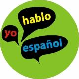 LEZIONI DI SPAGNOLO online VIA SKYPE MADRELINGUA MADRID
