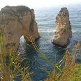 Pasqua 2017 in Libano 14-22 aprile