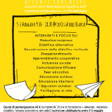 POST-IT-Alternative per l'educazione