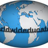 ricerca educatori/educatrici/animatori