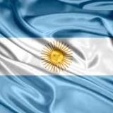Servizio Volontariato in Argentina