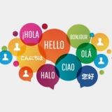 Soci Scuola di Lingue