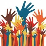Volontariato On Line