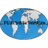 Volontariato per World Wide Educators