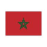 Volounteering in Morocco